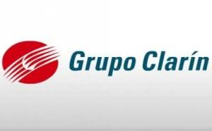 grupo-clarin-comunicado-