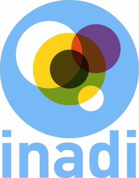 https://microjurisar.files.wordpress.com/2013/11/logo-inadi-nuevo-2.jpg