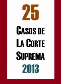 corte2013tapa