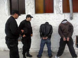 policialespresos