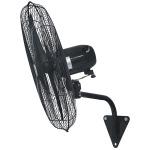 ventilador-industrial-de-pared-30-p-o-75cm-3v-giratorio-250w_MLA-F-3403548357_112012