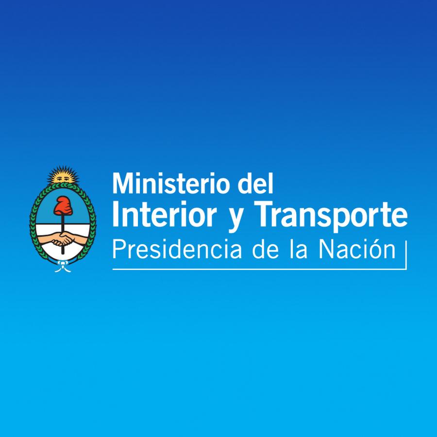 Decreto 617 2014 la direcci n nacional de preinversi n for Ministerio del interior web