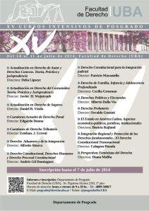 2014_xv-cursos-intensivos-de-posgrado