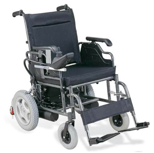 silla de ruedas electricas argentina