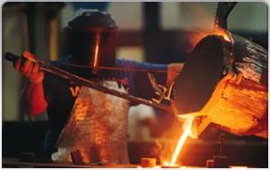 establecimiento-metalurgico-radice-servicios-de-metalurgia