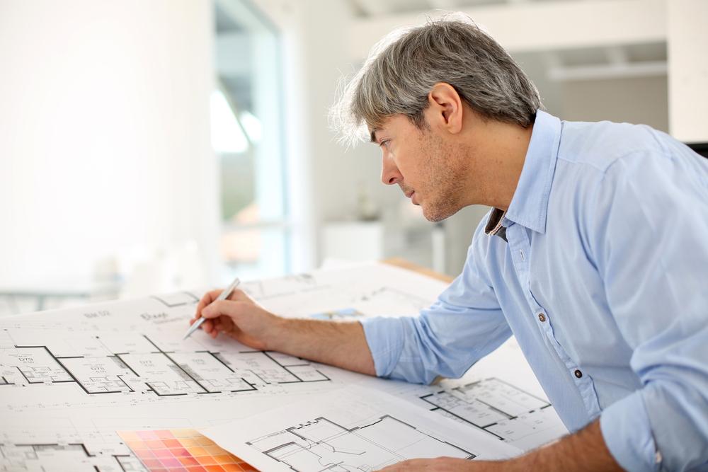 Aunque el art 1647 bis cc mencione solo al empresario el for Todo para el arquitecto