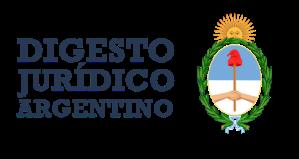 digesto-juridico-argentino