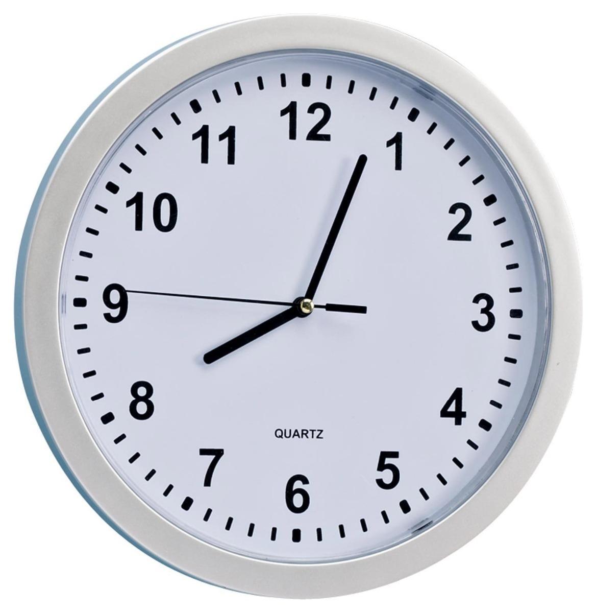 Computan las guardias pasivas como extensi n de jornada - Reloj adhesivo de pared ...