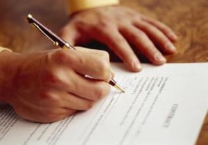 contrato (2)