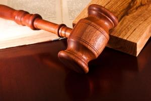 leyes (2)