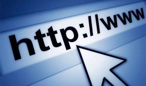 páginas-web