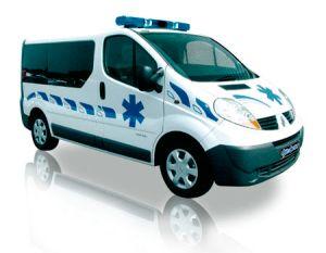 transport-ambulance-van-type-a1-78926-7321413