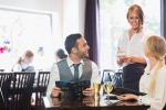 How-to-Create-an-Employee-Training-Plan