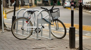 bicicleteros_en_via_publica_5700