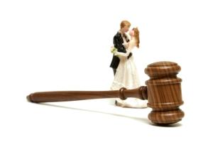 Divorsio legal