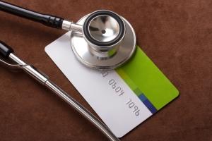 Medicina Prepaga