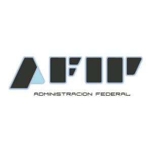 Afip1