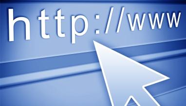 f859c94cf0 Google y Yahoo deben indemnizar a la actora y eliminar su imagen utilizada  en buscadores publicitando engañosamente sitios de pornografía – AL DÍA