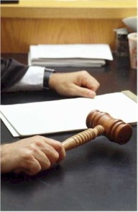 judicial_2