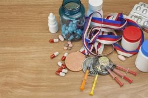 doping-sport-500-500x334
