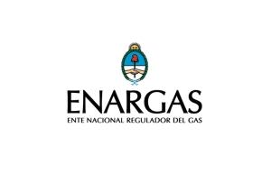Enargas-Argentina-CNG