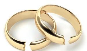 divorcio-1