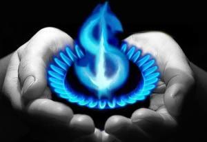 gas-tarifazo