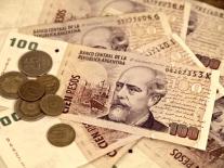 pesos-arg