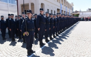 Policias Provincia