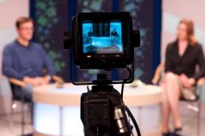 transmision-tv