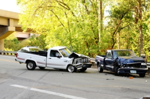 accidente-auto