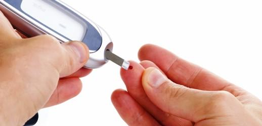 medicina gratuita para pacientes con diabetes
