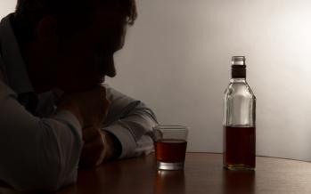 alcoholico
