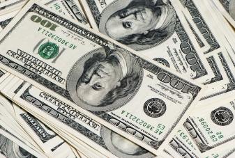 dolares-3