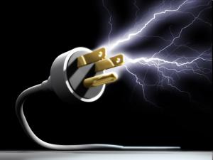electrucacion