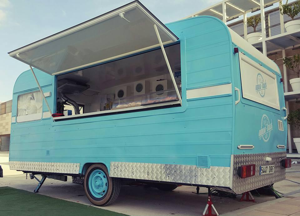 La CABA establece el Marco Regulatorio para instalar vehículos ...