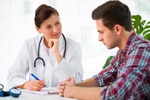 medico-paciente