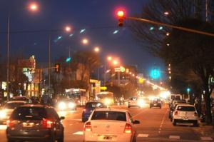 semaforo-en-rojo