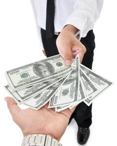 pago-con-dolares