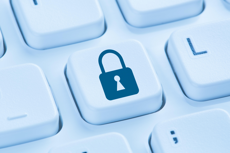 Protección de datos personales financieros en el marco de la ...