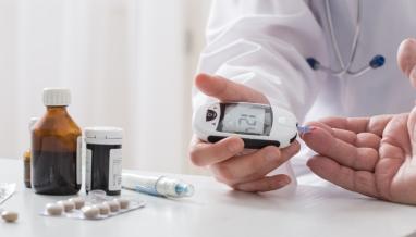 boletín merec tratamiento de la diabetes