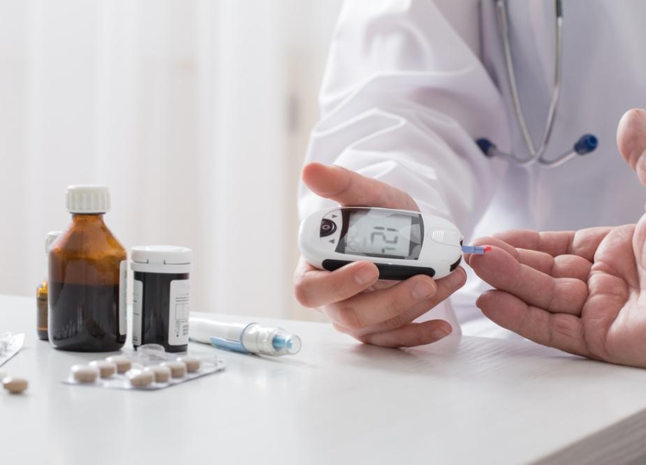 ley 25753 tratamiento de diabetes