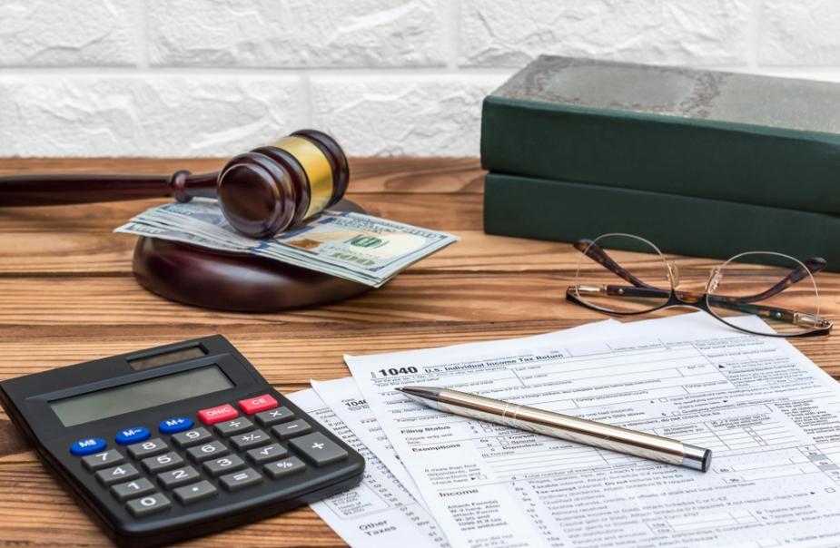 impuesto ganancias jueces